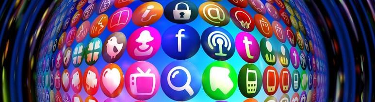 illu cc0 pixabay geralt social media