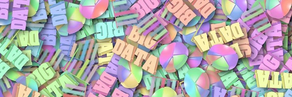 illu cc0 pixabay pete linforth big data