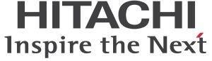logo hitachi-data-system inspire