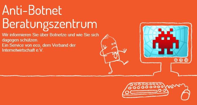 screen (c) botnet.de