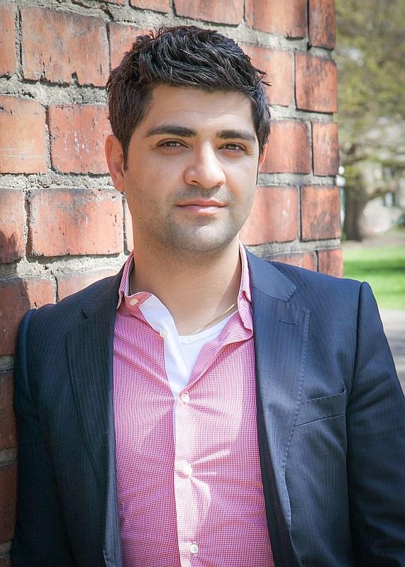 autor david gabriel smarketer