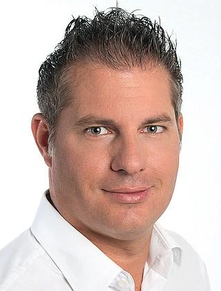 autor iq mobile Harald Winkelhofer