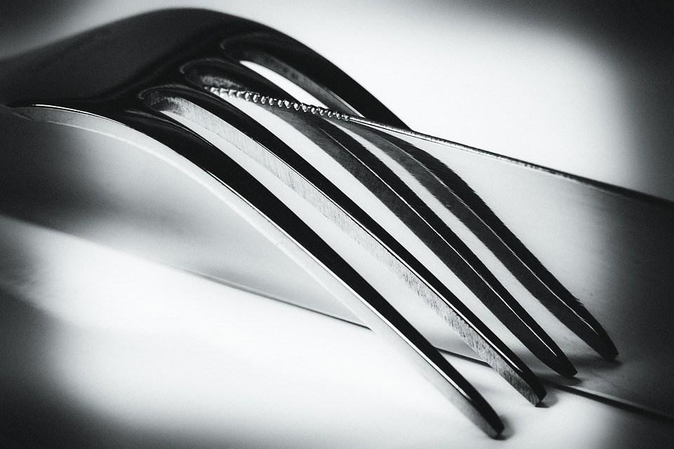 foto cc0 pixabay alexanderstein schatten gabel messer