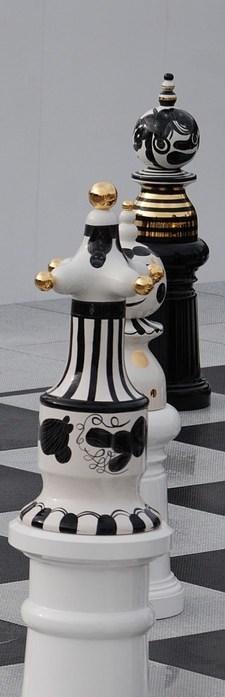 foto cc0 pixabay stevebidmead schach