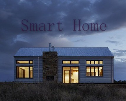 foto cc0 pixabay unsplash smart home 2