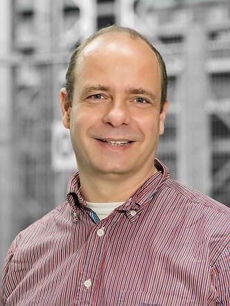 foto sysmat Rainer Schulz Geschäftsführer