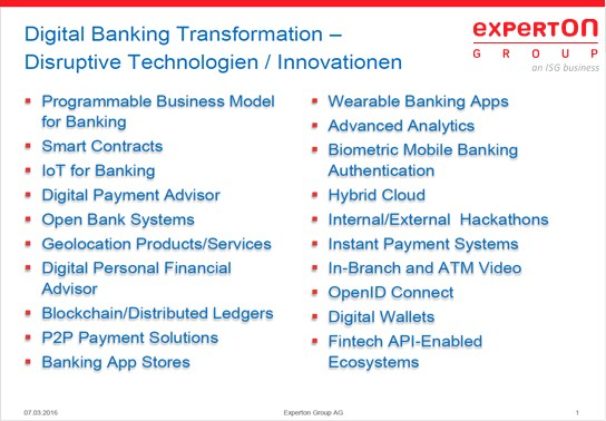 grafik experton digital banking transformation