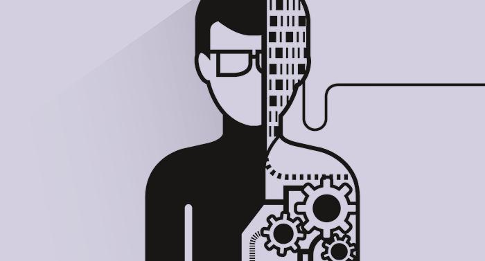 Data Analysts und Data Scientists