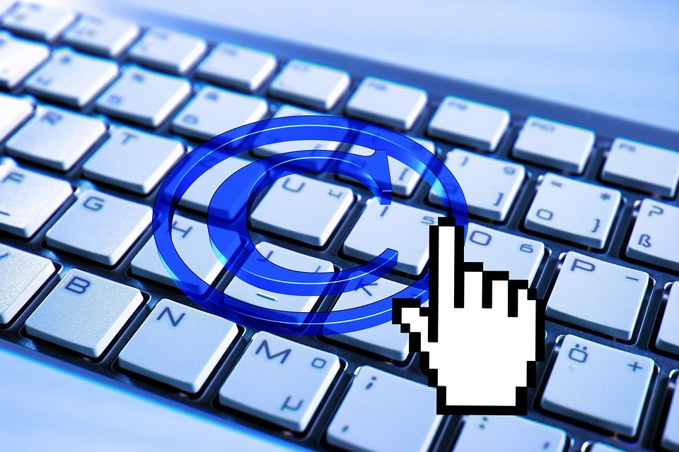 illu cc0 pixabay geralt copyright pc