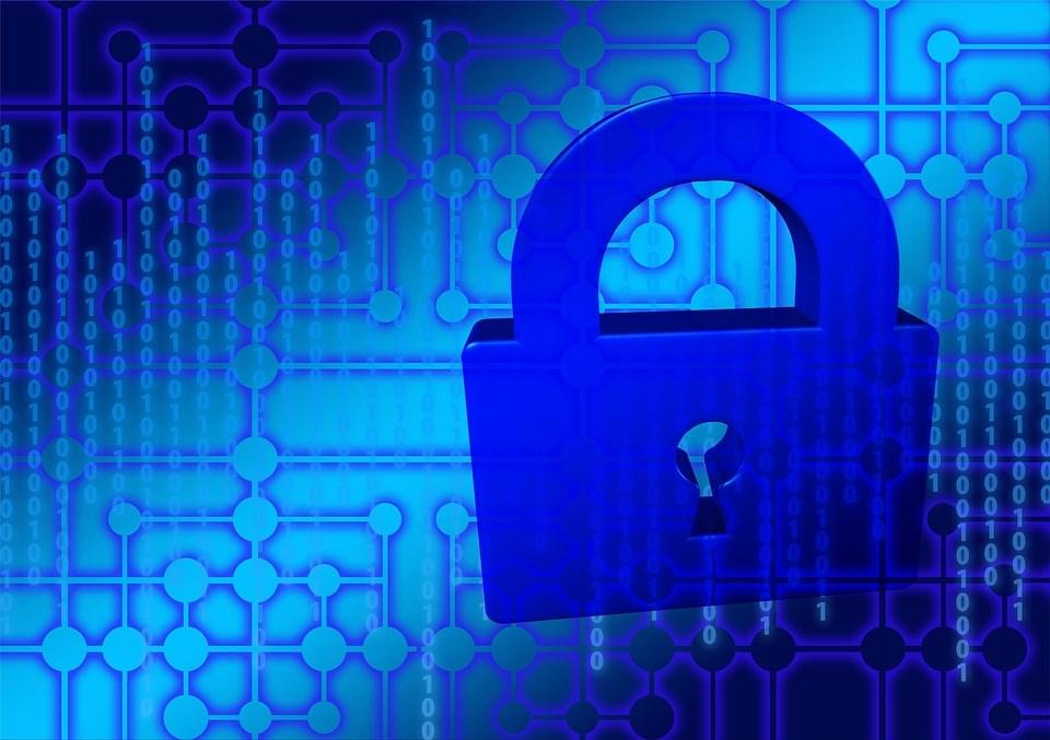 illu cc0 pixabay geralt schloss sicherheit