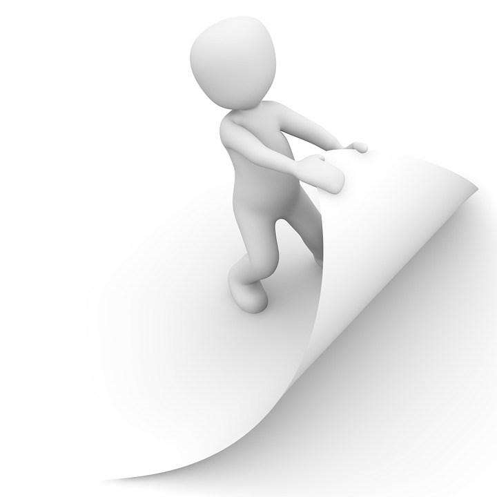 illu cc0 pixabay peggy_marco papier umblättern