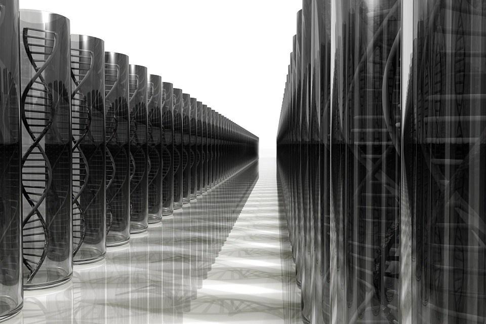 illu cc0 pixabay publicdomainpictures 1