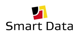 logo smart data