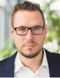autor_frank_grundlich