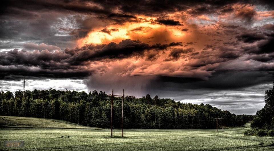 foto cc0 pixabay 705847 wolken gewitter