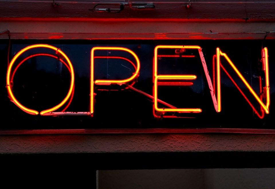 foto cc0 pixabay deditations open