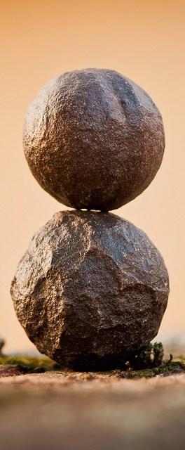 foto cc0 pixabay devanath steine rund