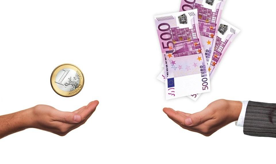 foto cc0 pixabay geralt geld gehalt