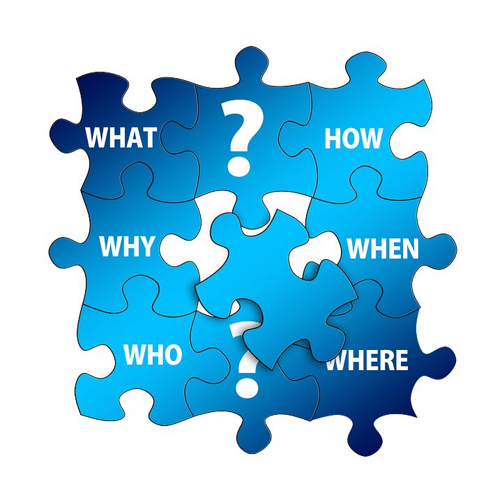 foto cc0 pixabay geralt puzzle fragen