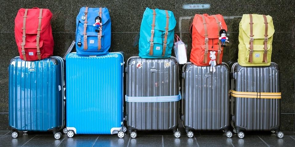 foto cc0 pixabay tookapic koffer gepäck