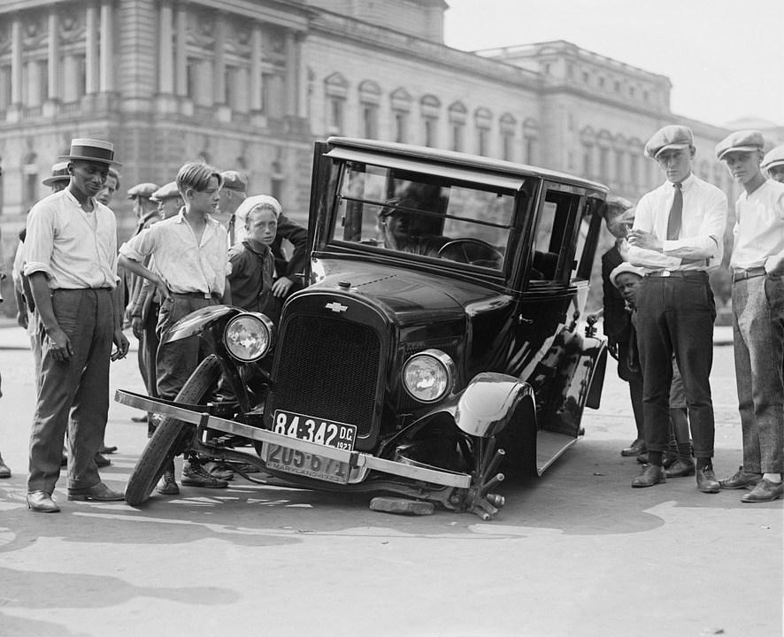 foto cc0 pixabay wikiimages auto defekt 1923