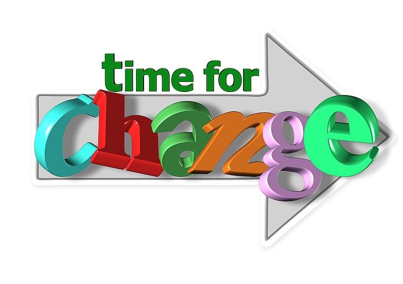 illu cc0 pixabay geralt change