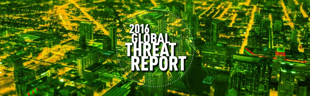 screen (c) forcepoint global threat report