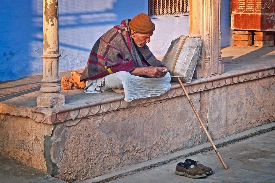 foto cc0 pixabay devanath alter mann indien