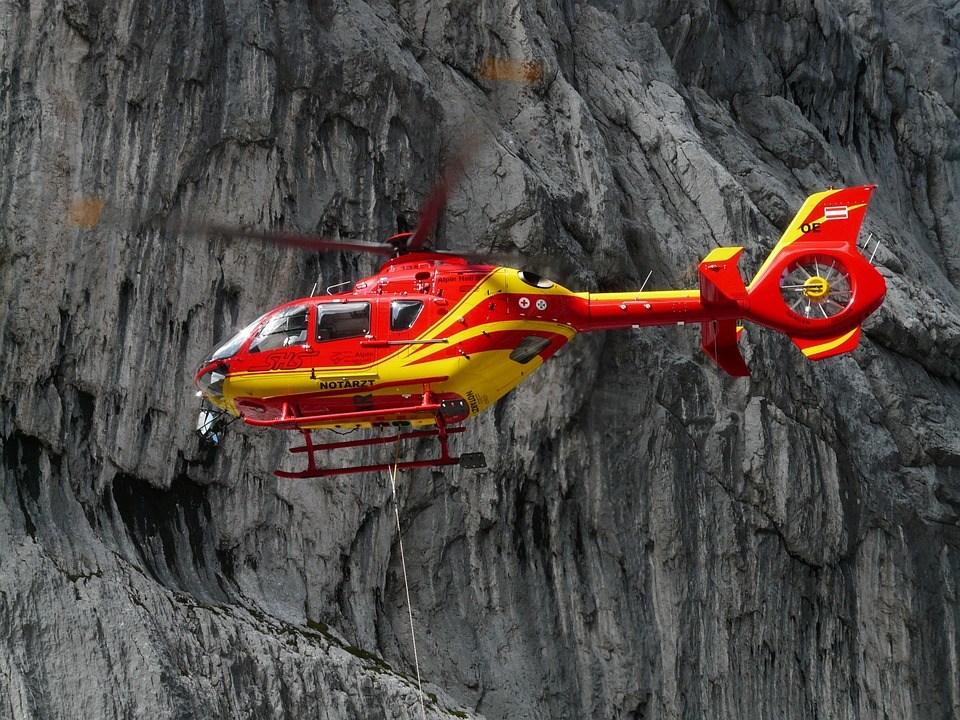 foto cc0 pixabay hans rettung helicopter