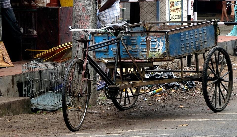 foto cc0 pixabay joakant fahrrad transport