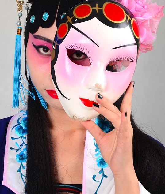 foto cc0 pixabay miapowterr china maske oper