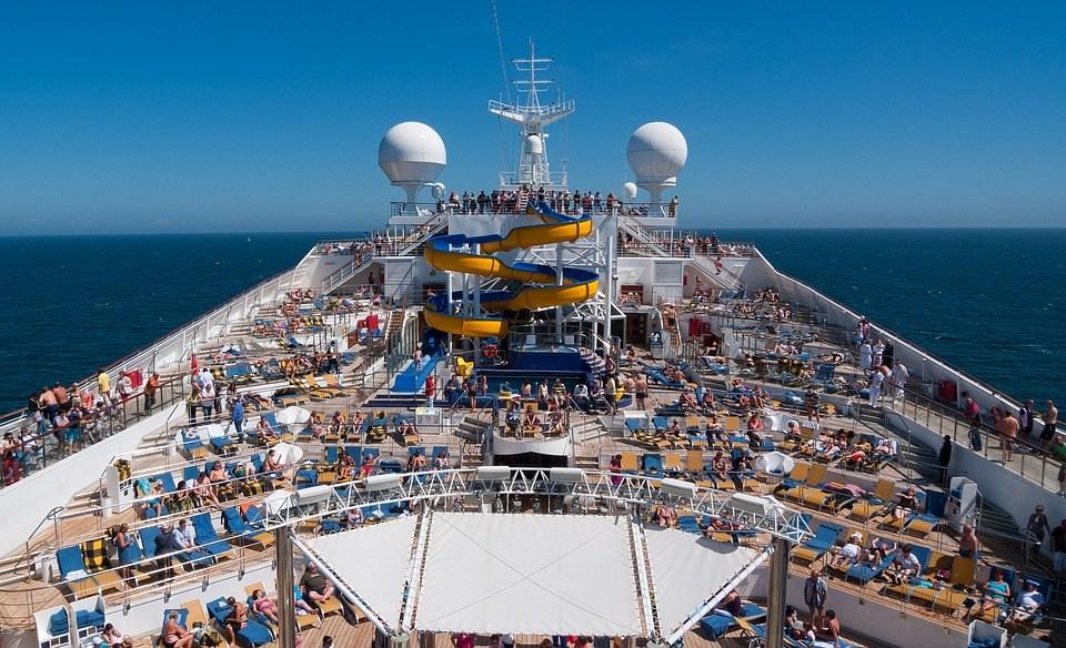 foto cc0 pixabay mustangjoe schiff kreuzfahrt