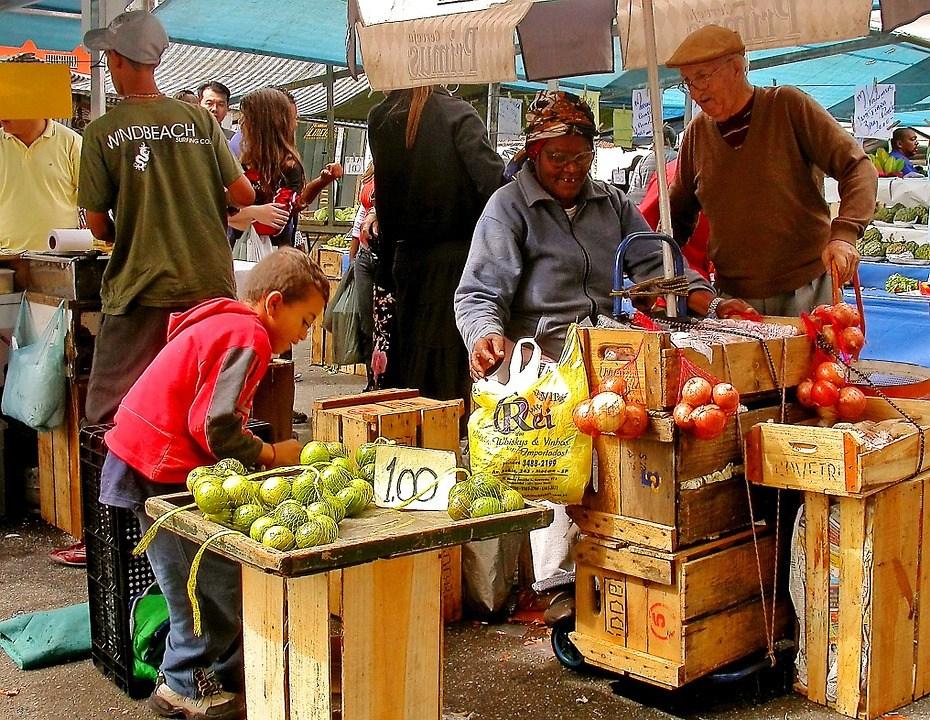 foto cc0 pixabay ola markt kunden