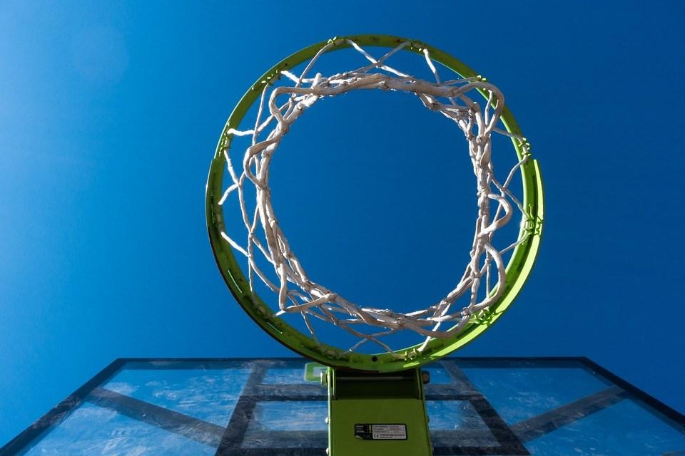 foto cc0 pixabay stux netz korb basketball