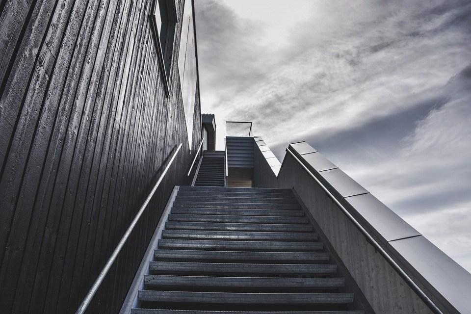 foto cc0 pixabay unsplash treppe