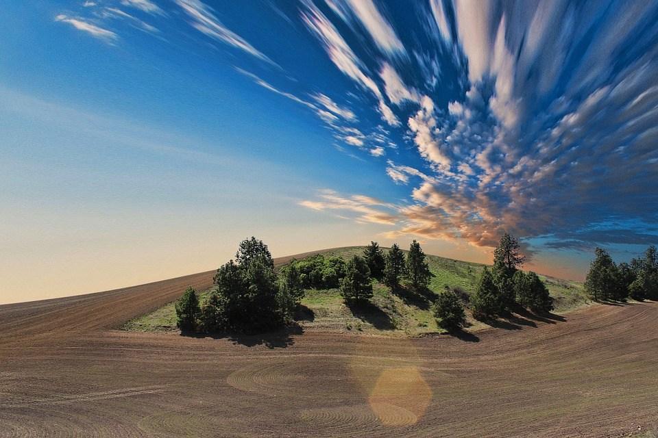 foto cc0 pixabay unsplash wolken landschaft