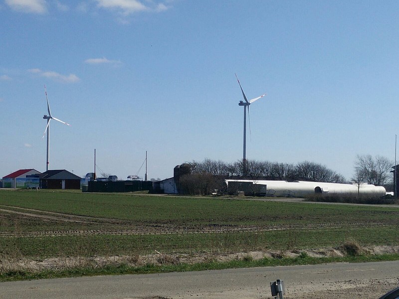 foto windcloud übersicht_Windpark_Batterie