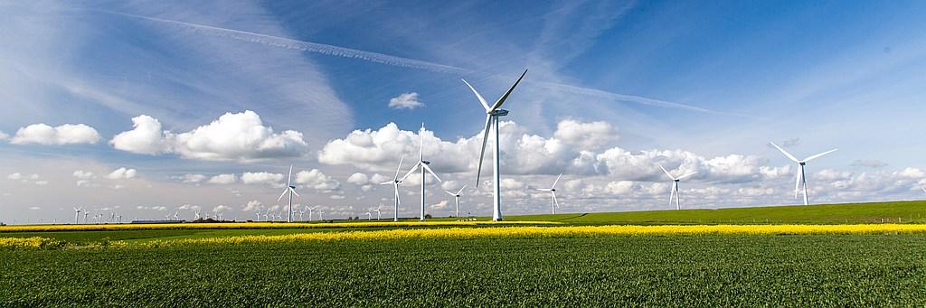 foto windcloud_2 windräder windpark