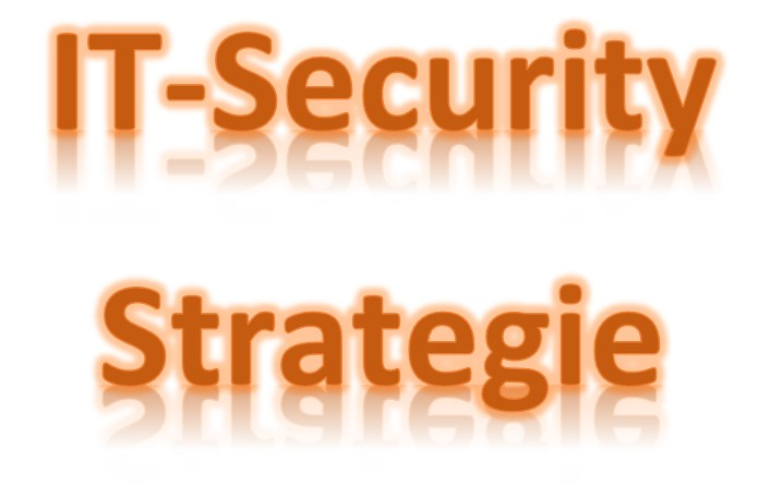 illu aa it-security strategie