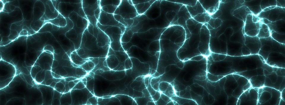illu cc0 pixabay melsi energie linien