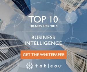 screen (c) tableau top 10 bi trends
