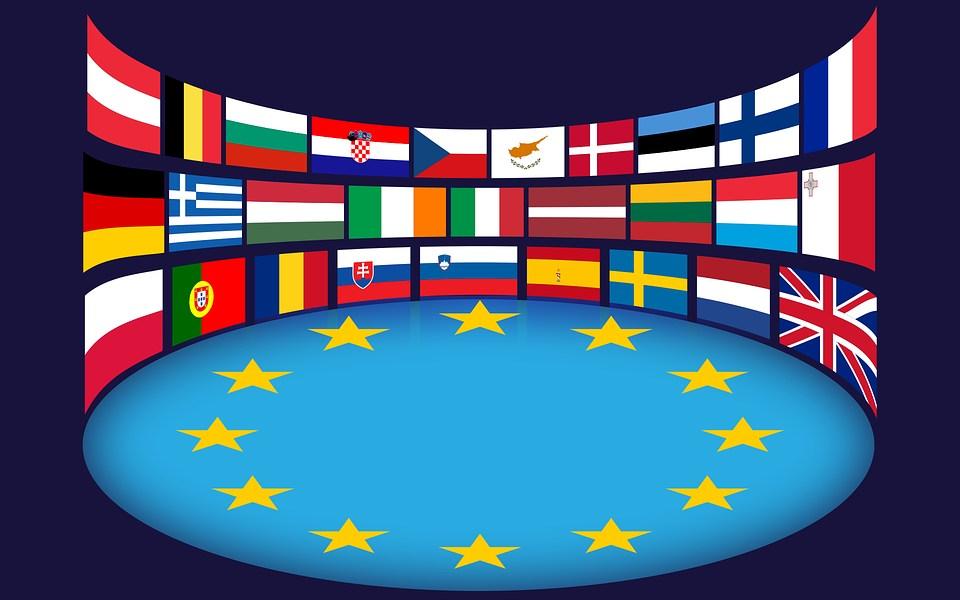 foto cc0 pixabay gdj europa flaggen