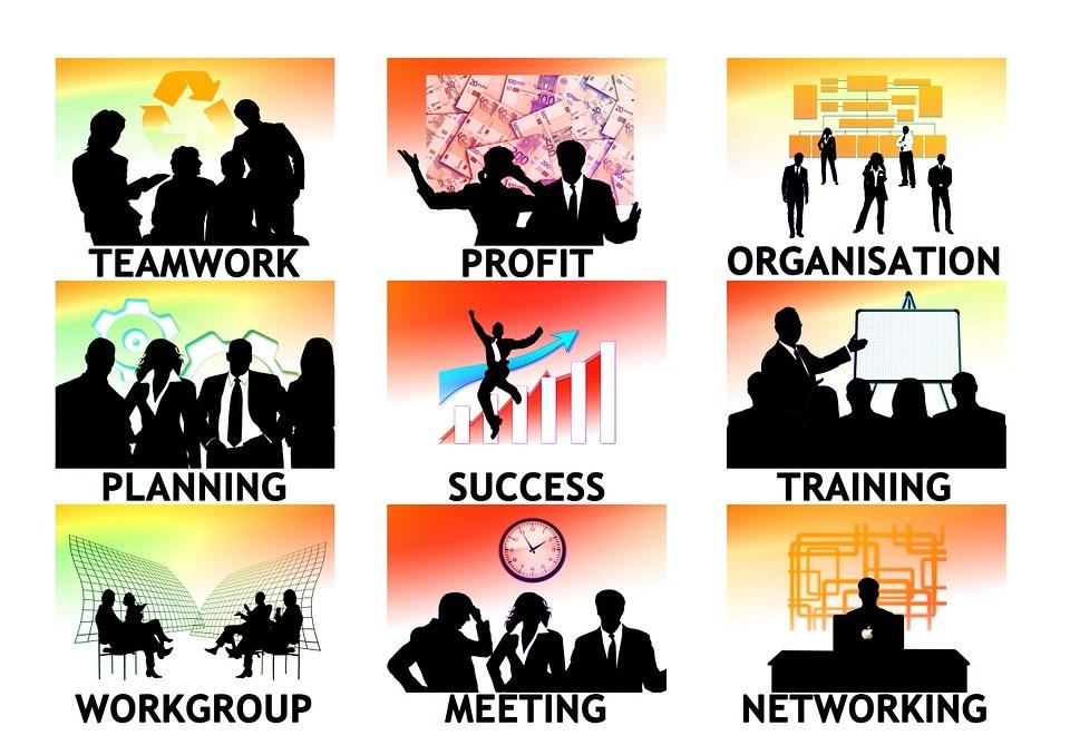 foto cc0 pixabay geralt organisation arbeitsplatz