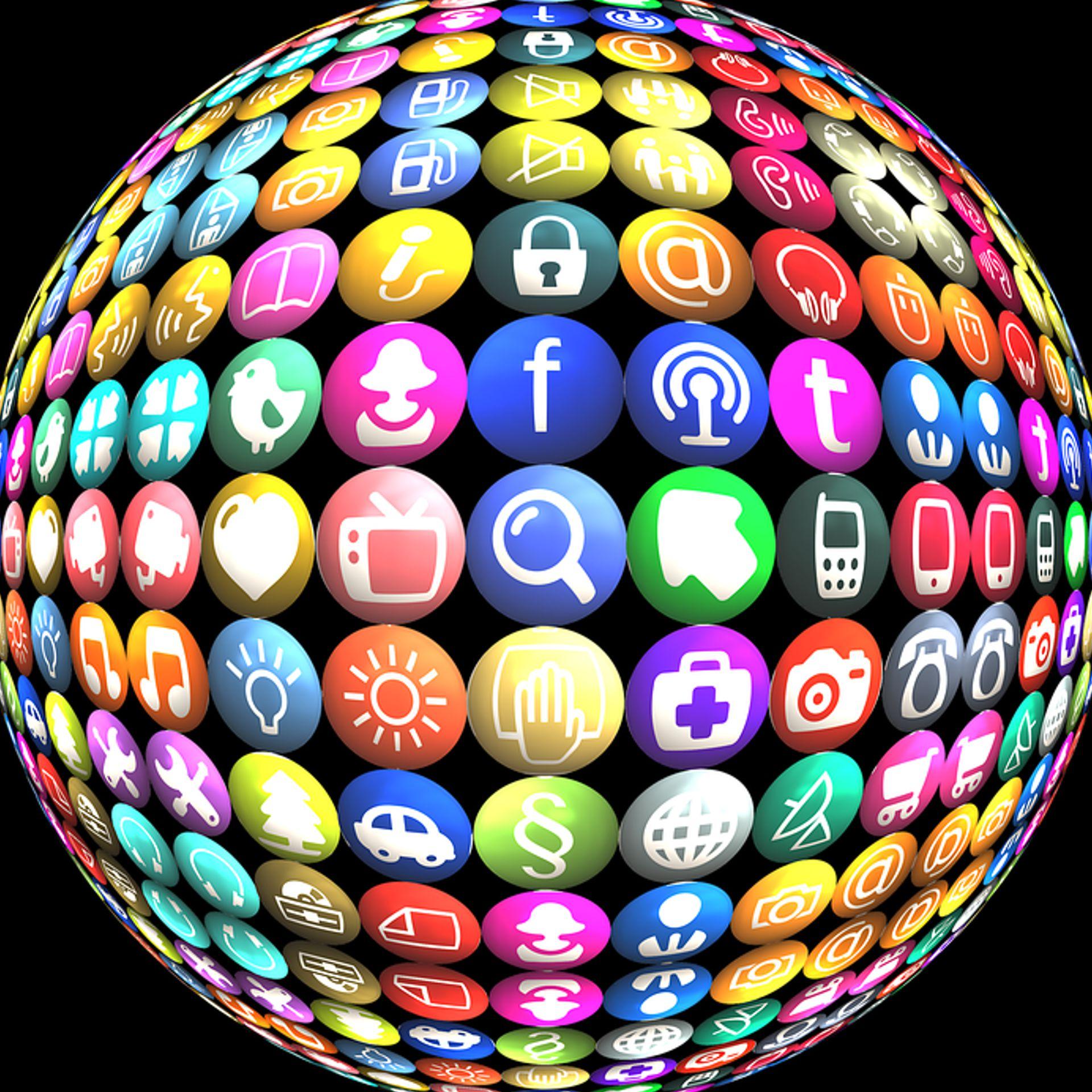 foto cc0 pixabay geralt soziale netze 1