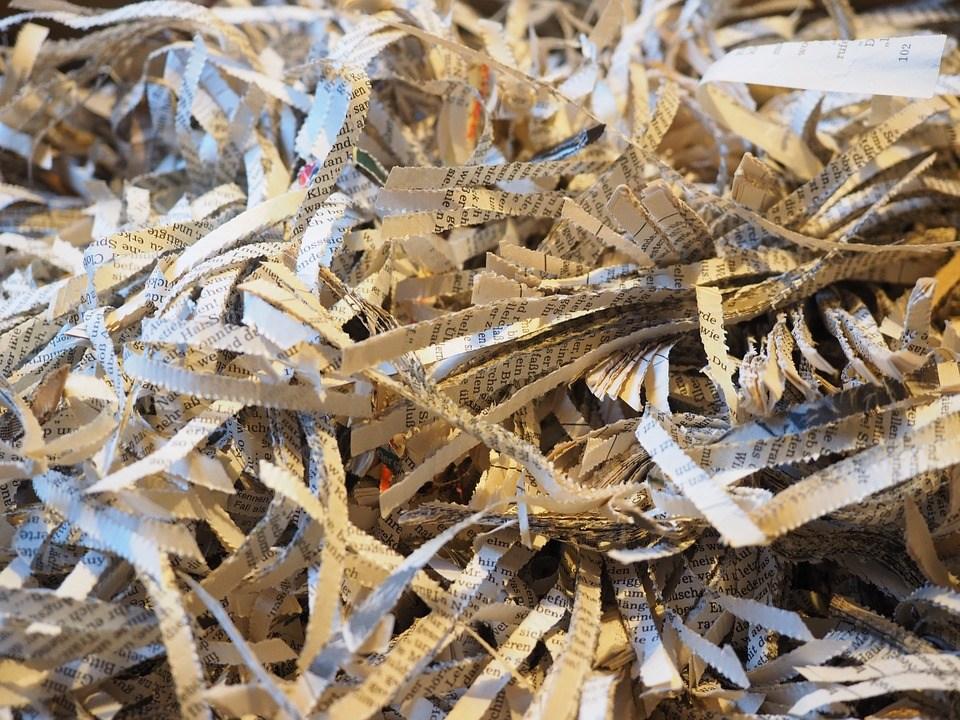 foto cc0 pixabay hans shredder papier