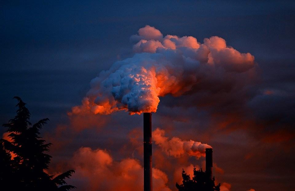 foto cc0 pixabay juergenpm industrie rauch