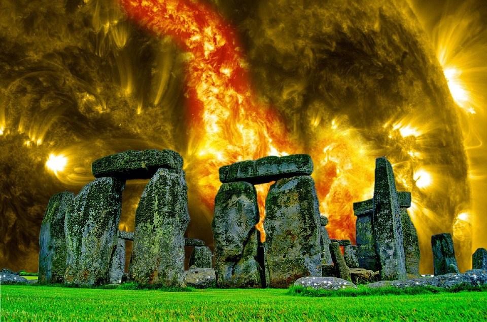 foto cc0 pixabay sciencefreak stonehenge sonne