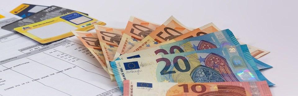 foto cc0 pixabay stux rechnung geld