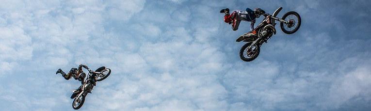foto cc0 pixabay webdonut risiko sprung 2