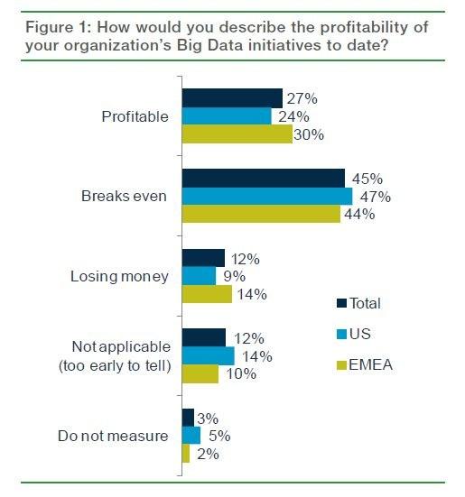 grafik_informatica wie_profitabel_sind_big_data_initiativen